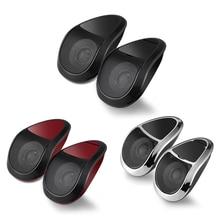 Motosiklet için Bluetooth Hoparlörler MP3 Müzik ses Çalar Bluetooth Hoparlörler Motosiklet Su Geçirmez Stereo FM Radyo Tuner ile