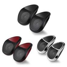 Мотоцикл bluetooth-динамики MP3 аудио плеер Bluetooth колонки для мотоцикла Водонепроницаемый стерео с FM радио тюнер
