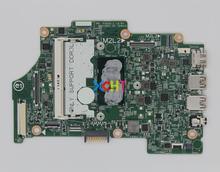 H8C9M 0H8C9M CN 0H8C9M 14275 1 PWB: TFFRC REV: A00 i7 6500U DDR3L pour Dell Inspiron 13 7359 carte mère pour ordinateur portable testé
