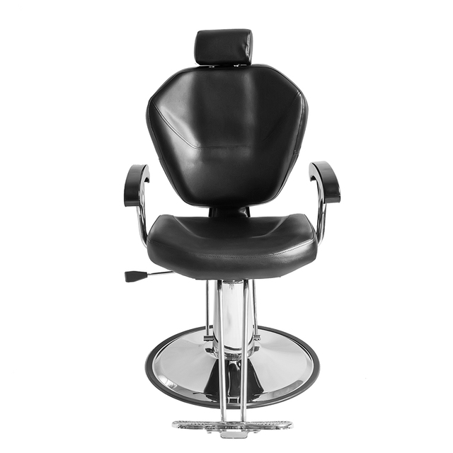 Presell Panana High Grade Barbershop Shop Salon Barber Chair Tattoo Styling Beauty Threading Shaving Barbers Ship in normally 3
