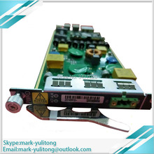 цена на Brand new authentic PWRD business board for an5516-04 OLT
