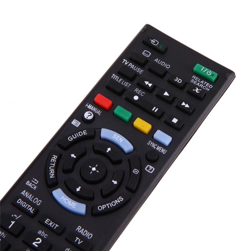 Universal Remote Control TV Replacment Remote Controller Television Accessories