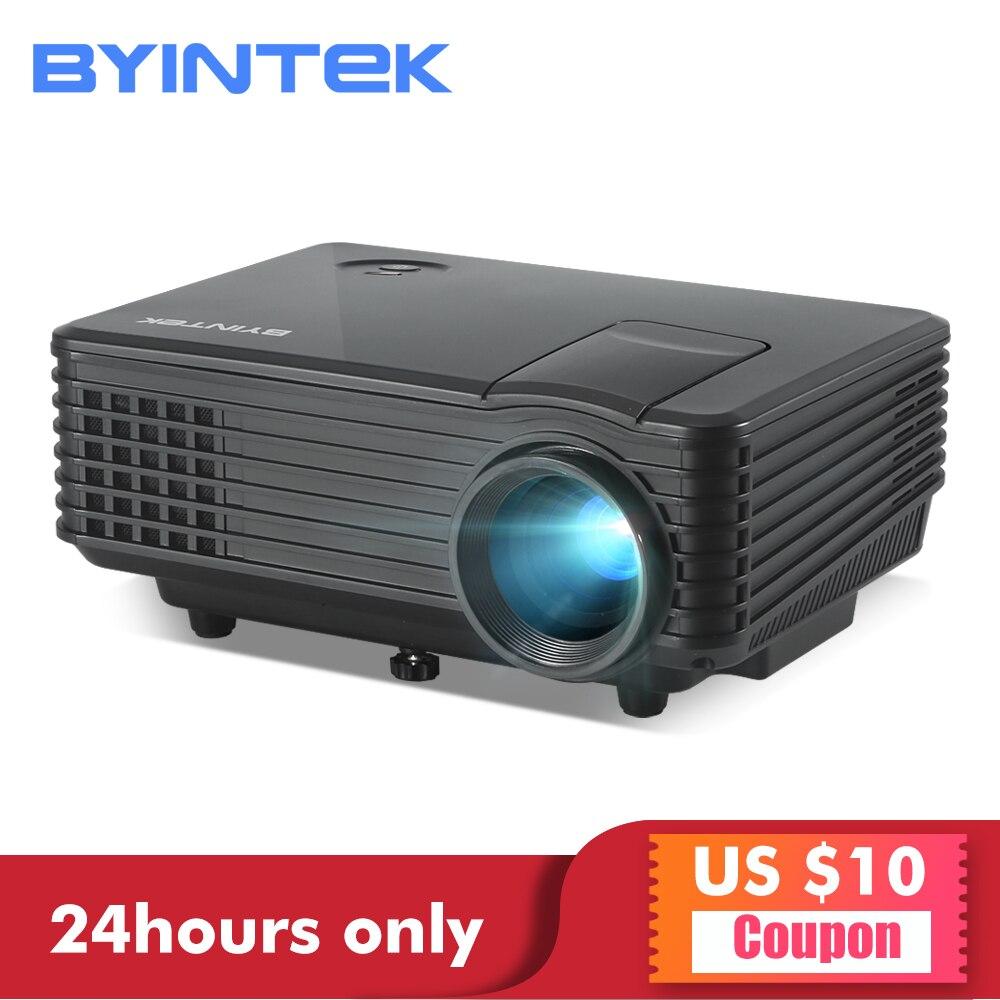BYINTEK SKY BT905 होम थिएटर मिनी - होम ऑडियो और वीडियो