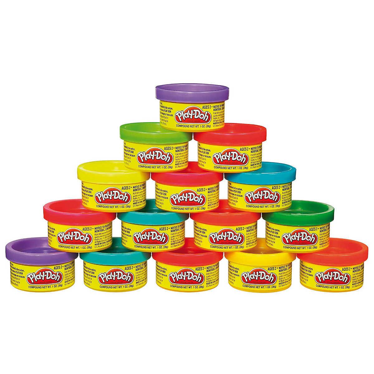 Play-Doh Modeling Clay/Slime 2558558 office plasticine hand gum sculpt kids girl boy girls boys for children play-doh play doh modeling clay slime 8606530 office plasticine hand gum sculpt kids girl boy girls boys for children play doh