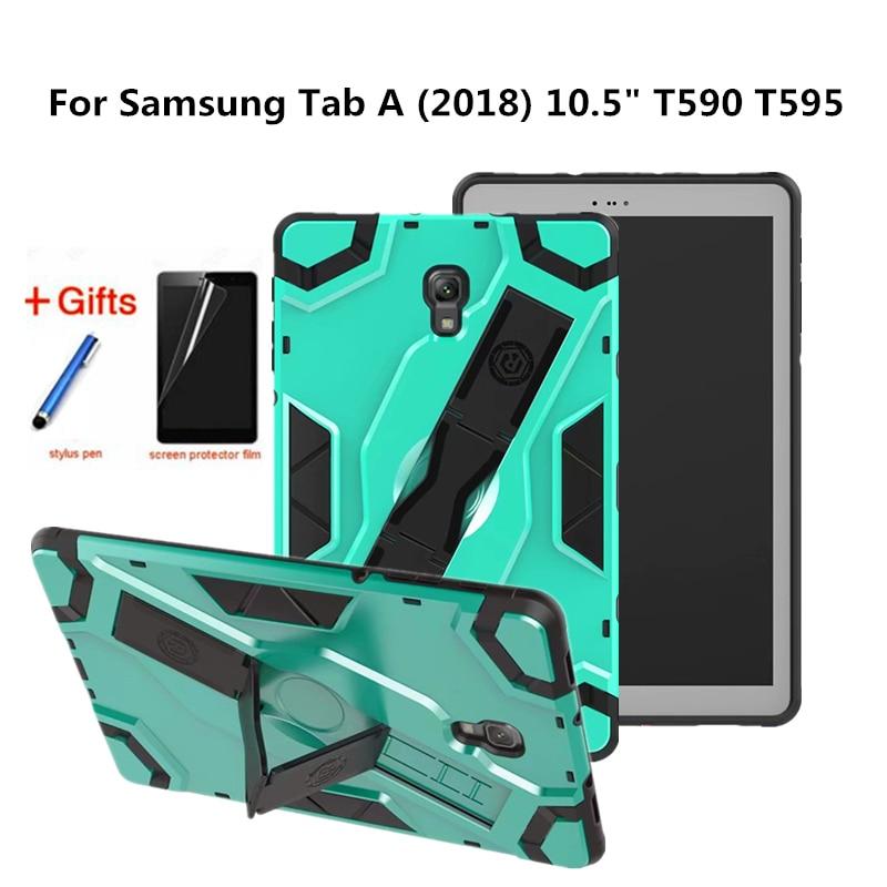 Rose Red Love PU Leder Handyh/ülle Ultra D/ünne Ledertasche Magnetverschluss Standfunktion /& Kartensfach Flip Wallet Schutzh/ülle f/ür Samsung Galaxy S7 Cozy Hut Samsung Galaxy S7 H/ülle