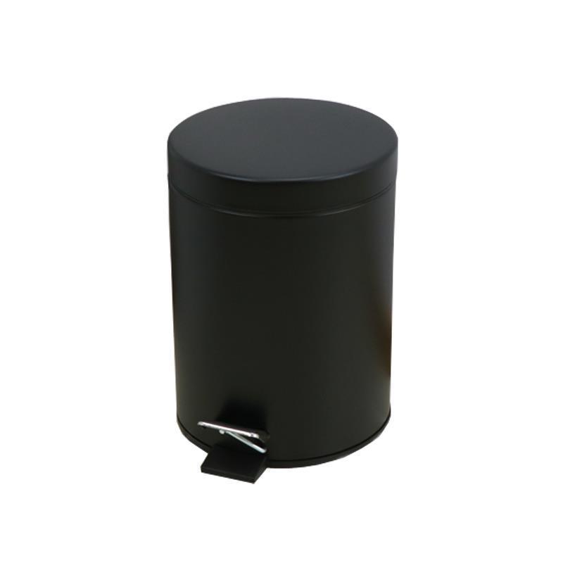 Habitacion Pattumiera Kosz Na Smieci Trashcan Poubelle De Cuisine Cocina Compost Pedal Dustbin Recycle Bin Cubo