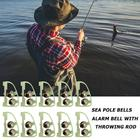 10pcs Fishing Tool F...