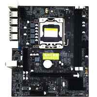 EastVita E5-2430CPU メインボード X79-1356 EastVita LGA 1356 PCI Express 16X EastVita X79 (H61/P67) マザーボード LGA1156 SATA2 r20