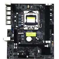 EastVita X79 (H61/P67) Motherboard LGA1156 SATA2 DDR3 E5-2430CPU Mainboard X79-1356 DDR3 LGA 1356 PCI Express 16X r20