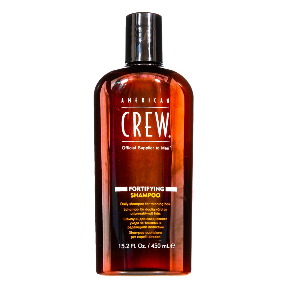 Hair Loss Products AMERICAN CREW 7243455000 conditioner serum shampoo care for the scalp hair loss products weleda 9561 conditioner serum shampoo care for the scalp