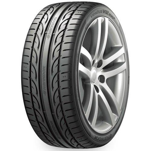 HANKOOK Ventus V12 Evo2 K120 225/45R17 94Y XL цены онлайн