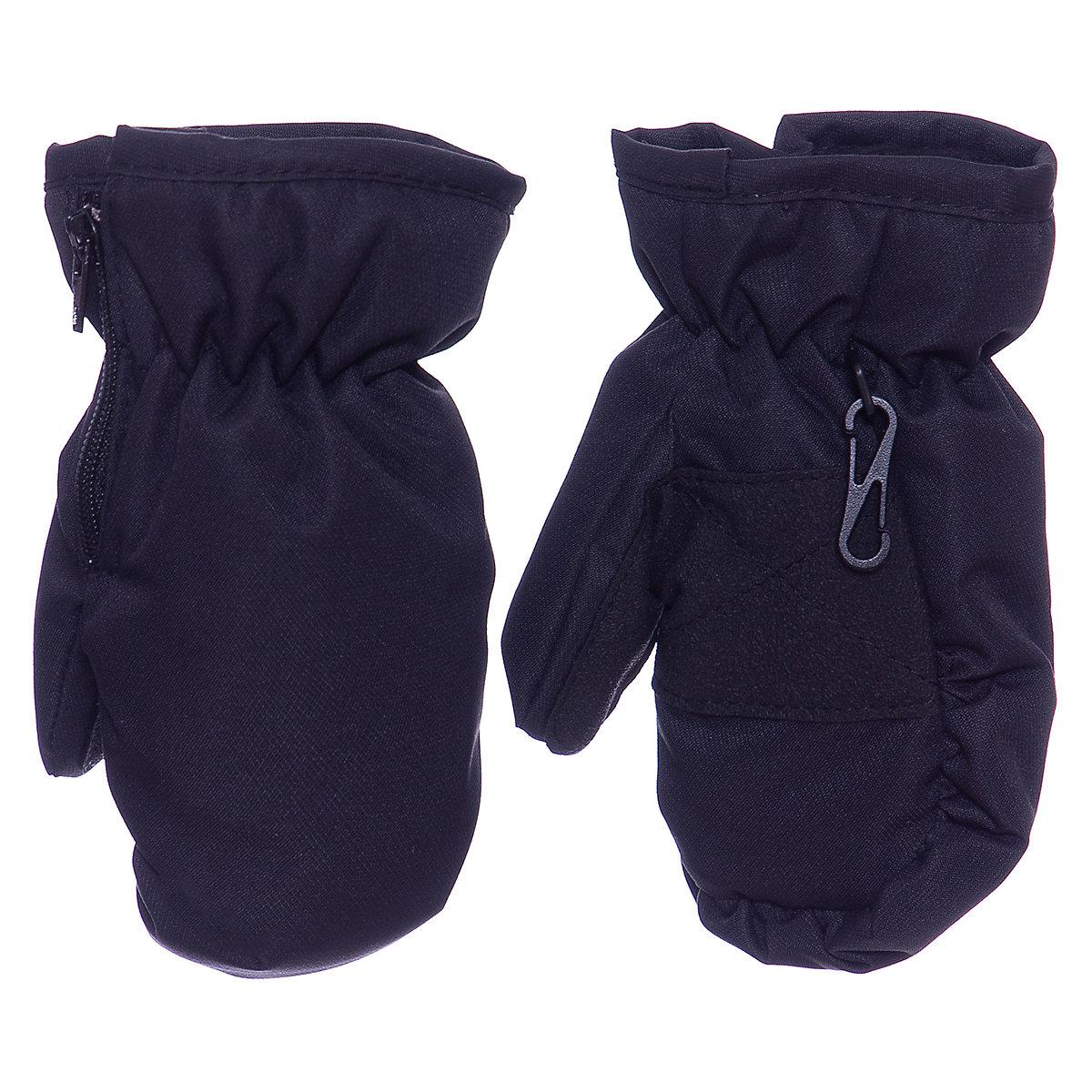 Ticket To Heaven Gloves & Mittens 8882609 Glove Mitten Winter Clothes For Children Girls Boys Girl Boy