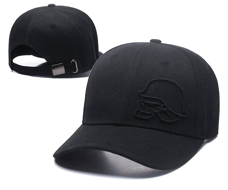 Herzhaft Nach Maß Unisex Baseball Caps Hysterese Einstellbar Hüte Hip-hop Caps Für Männer Frauen Trucker Cap