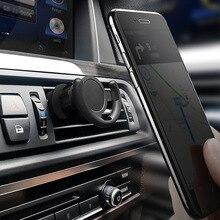 Mounts Holder Pop Socket Black Phone Holder In The Car