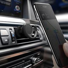 Mounts Holder Pop Socket Black Phone Holder In