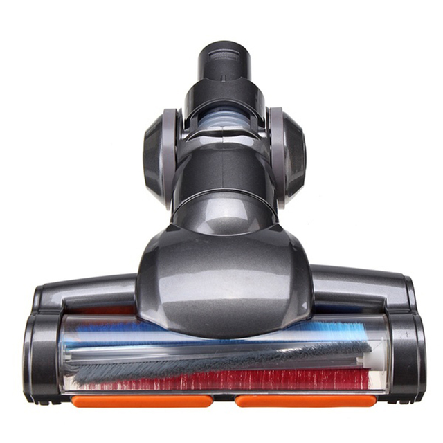 Top Sale Motorized Floor Head Brush Vacuum Cleaner For Dyson DC45 DC58 DC59 V6 DC62 61