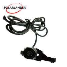 For Skoda Octavia 2015 Waterproof Car front view positive font b camera b font Night vision