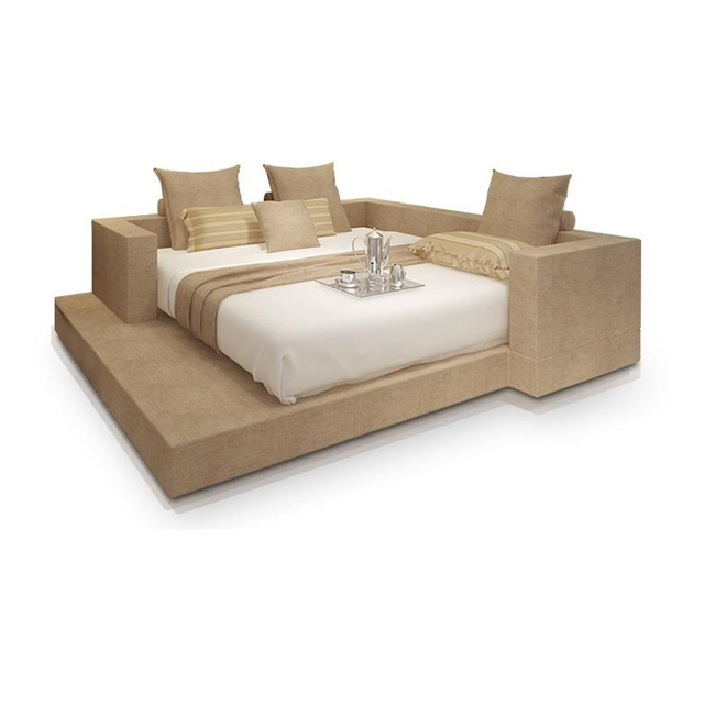 Tingkat Matrimoniale Mobili Room Yatak Totoro Letto A Castello Set Box Kids Frame bedroom Furniture Mueble Cama Moderna Bed