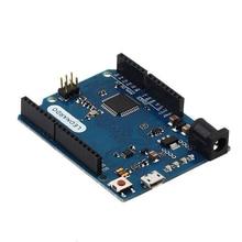 1 x Blue CCL Leonardo R3 Pro Micro ATmega32U4 Board + free USB cable