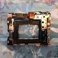 Bild stabilisator gruppe als slider einheit assy Rahmen reparatur teile Für Sony DSLR-A900 A900 SLR
