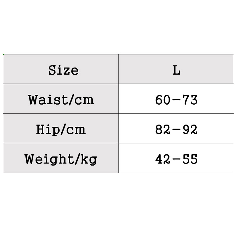 Letter Printed Printed Popular 1PC Lingerie Kiss Me Underwear Hot Sale For Women Panties Candy Color Cotton Briefs High Quality
