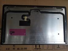 Оригинальный Новый ЖК-дисплей iMac 21,5 «2012 2013 2014 LM215WF3 SD D4 A1418 2 K MD093 MD094 ME086 087 LM215WF3 SD D4
