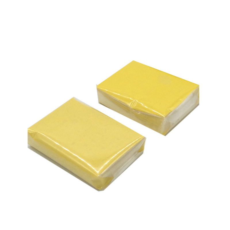 Magic Clay Bar For Car Cleaning Paint Care Cleaner Car Detailing Tools Marflo 2pcs Fine Medium Heavy Grade Clay Bar