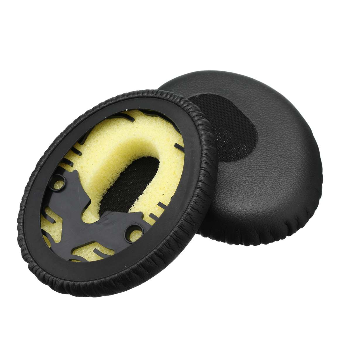 Top 99 Cheap Products Bose Headphones Ear Pads In Romo