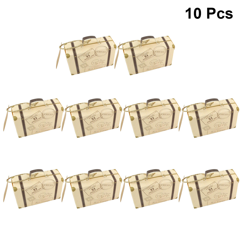 Umfassendste Quilling papier set farbe papier zeichnung material paket anfänger werkzeugtafel mit Aufbewahrungsbox Koffer Neue
