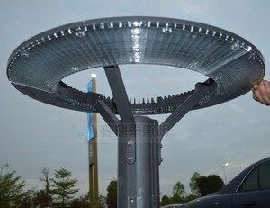 Image 2 - مصابيح حدائق ليد 90 واط 30 واط 60 واط مصباح ليد للشارع LED في الهواء الطلق ضوء led مصباح إضاءة حديقة IP65 2 سنة الضمان