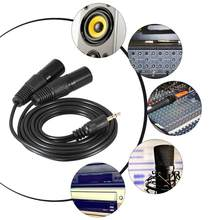 Pleasant Xlr Wiring Promotion Shop For Promotional Xlr Wiring On Aliexpress Com Wiring Cloud Hisonuggs Outletorg