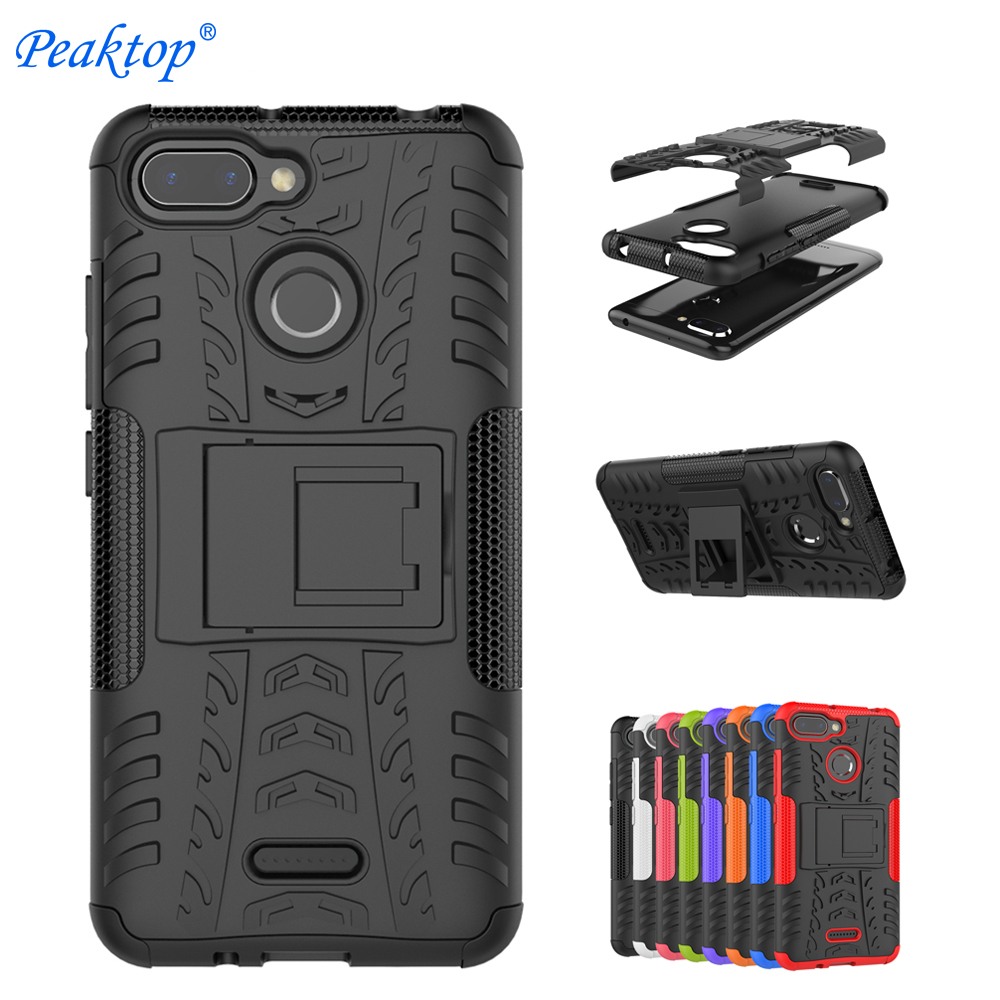 Case For <font><b>Nokia</b></font> X3 X5 X6 X7 <font><b>1</b></font> 2 <font><b>3</b></font> 5 6 8 <font><b>3</b></font>.<font><b>1</b></font> 5.<font><b>1</b></font> 6.<font><b>1</b></font> 7.<font><b>1</b></font> Plus <font><b>2018</b></font> Shockproof Armor Hard PC Silicone Phone Case Cover Shell Coque image