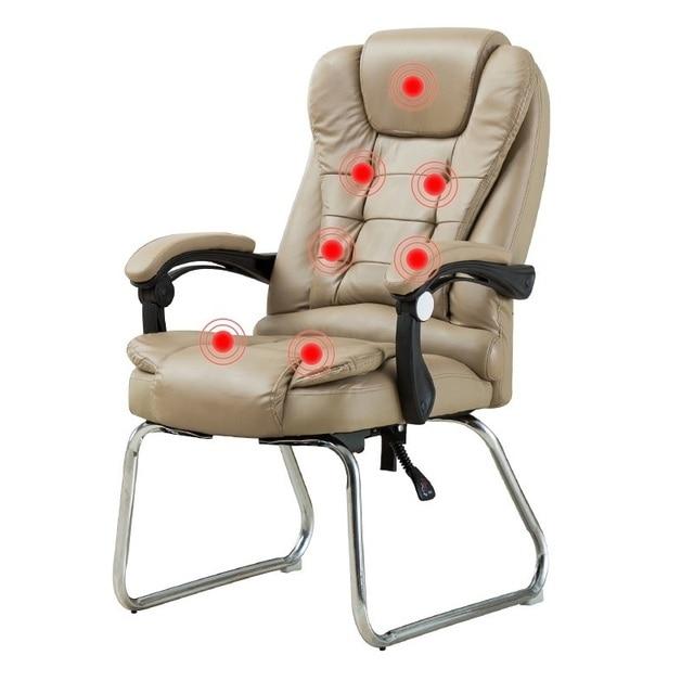 Stoelen Bilgisayar Sandalyesi Meuble Sandalyeler Chaise Massage Ordinateur Sillones Office Poltrona Silla Gaming Cadeira Chair