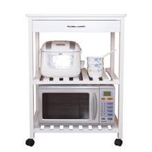 Cuisine Rangement Storage Spice Cutlery Holder Cosas Cocina Utensilio De Cozinha With Wheels Estantes Organizer Prateleira Rack