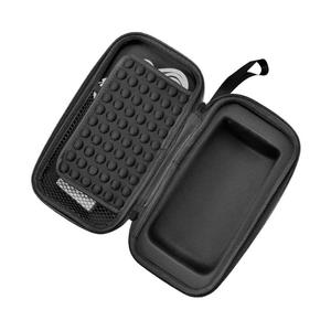 Image 4 - Housse de protection EVA pour Bose Revolve sacoche de transport étanche pour Bose porte haut parleur à glissière pour Bose Soundlink Revolve Case