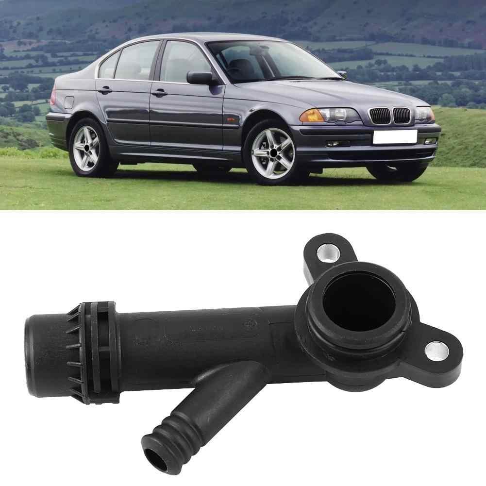ORIGINALE BMW 11531715154-Tubo flessibile 3er 5er
