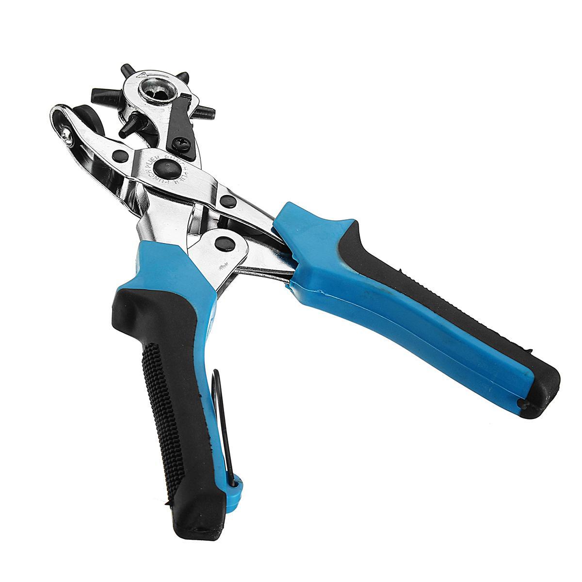 costura perfurador diy ferramentas manuais multi tamanho 03
