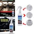 2020 Новое Многофункциональное средство для салона автомобиля Высокое качество моющее средство практичный Автомобильный Очиститель кожа Sait...