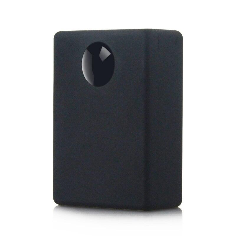 Хорошее качество лучшее Мини GSM устройство Голосовая сигнализация N9 аудио монитор прослушивание наблюдения долгое время в режиме ожидания