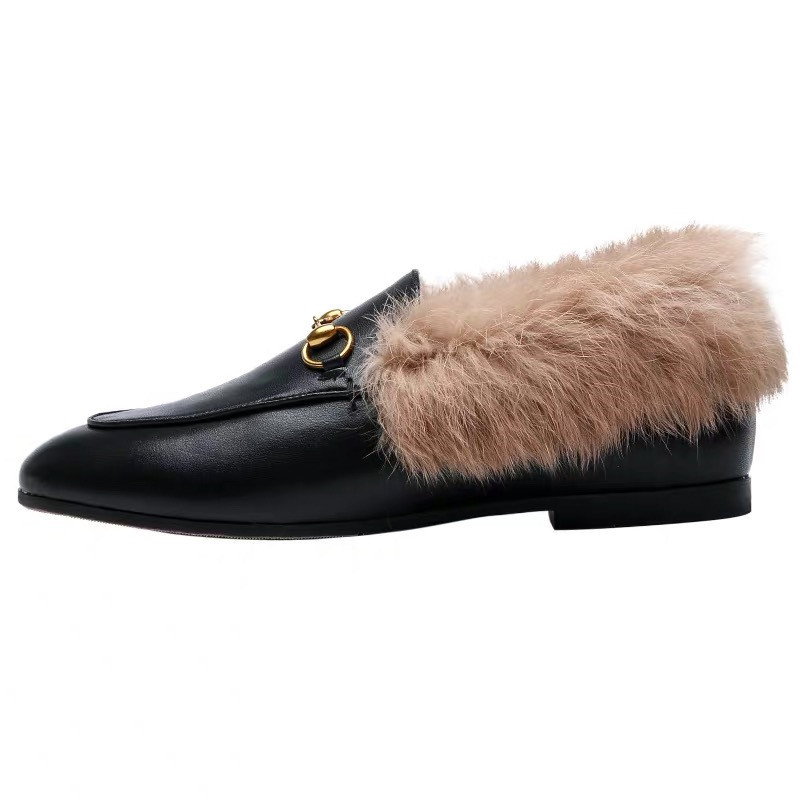 2019 г. Новая женская повседневная обувь на плоской подошве удобная обувь на плоской подошве с тигр из плюша действительно с цветочным принто