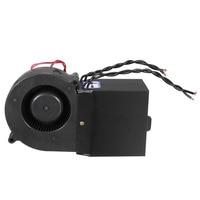 PTC 12V 300W/500W Vehicle Car Adjustable Heating Heater Warmer Fan Defroster Demister