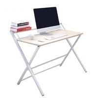 Small Mueble Escrivaninha Standing Office Escritorio De Oficina Bed Tray Adjustable Laptop Bedside Computer Desk Study Table