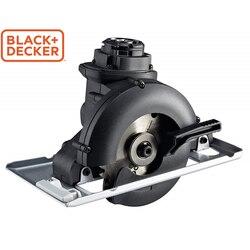 Детали инструментов BLACK+DECKER