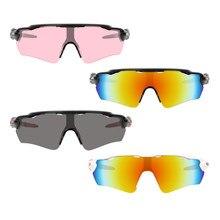 ab579f45e83cae Motorfiets Bril Rijden Zonnebril UV Bescherming Wind Slip Unisex Motocross  Bike Goggles Eyewear Moto Accessoires(