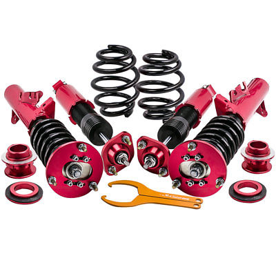 Coilover Suspension kit For BMW 3 Series E36 318tds 325td 325tds 316 318 328 Shock Absorber