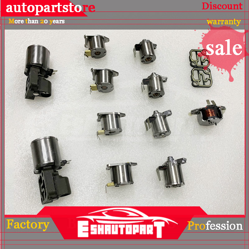 All kinds of cheap motor dq250 in All B