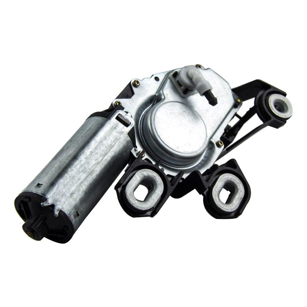REAR WIPER MOTOR FOR MERCEDES VITO VIANO MIXTO MPV W639 2003 2016 6398200408 NEW Window Motors & Parts     -
