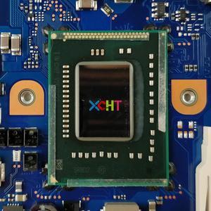 Image 3 - FALZSY1 A3162A ワット I7 2677M CPU QM67 東芝 Portege Z830 Z835 Z835 P330 ノート Pc マザーボードのメインボード