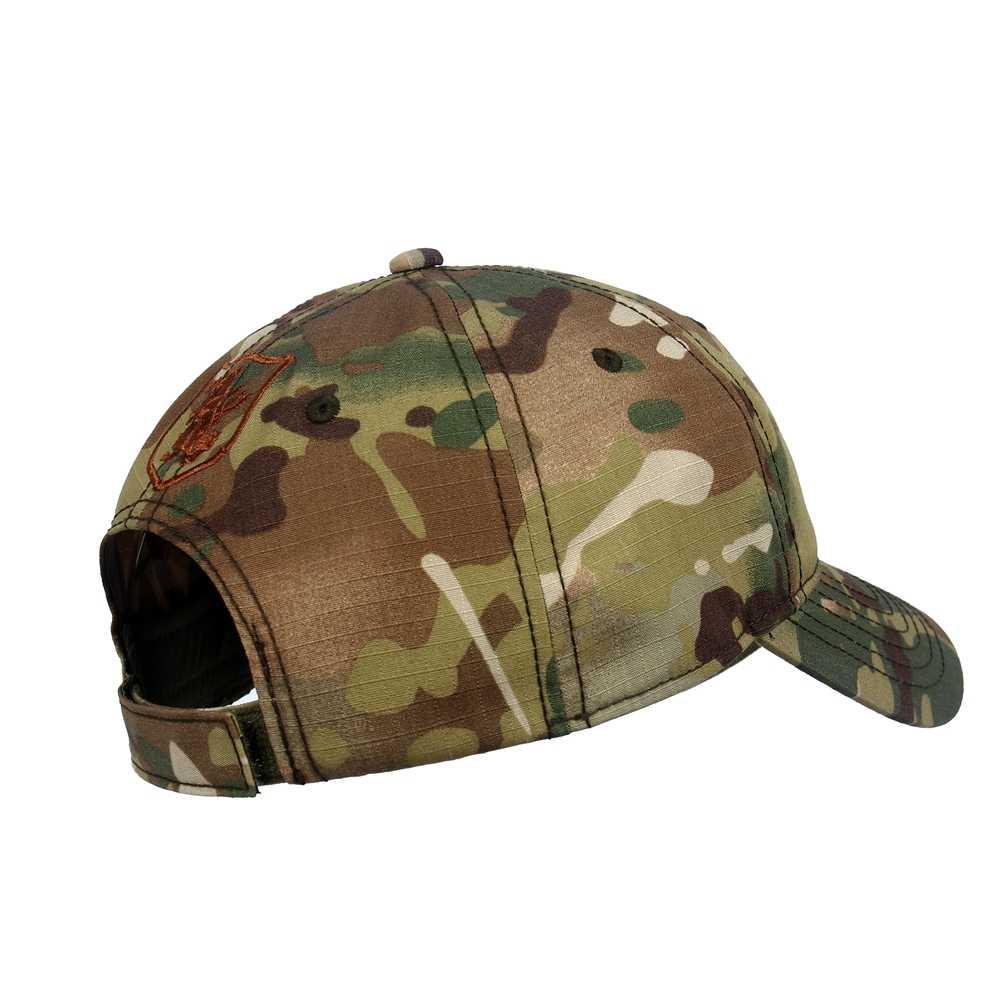 T.S.N.K الرجال النساء قبعة جري قبعة Amercian المعاقب ختم فريق قبعة تعديل قبعة البايسبول سناب باك MC اللون