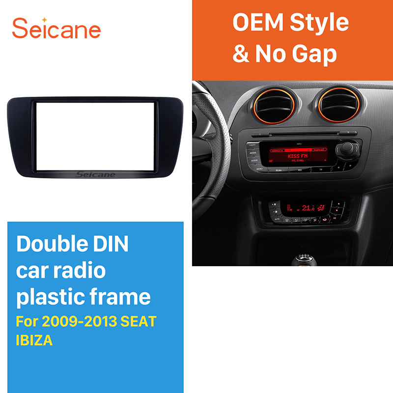 top 10 dvd double din dash kit list and get free shipping